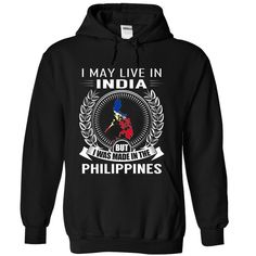 I May Live in India But I Was Made in the Philippines (V2)
