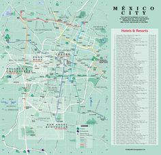 mexico-city-map.gif