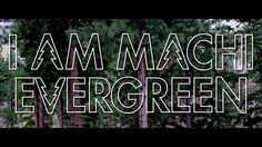 I Am Machi - Evergreen - Official Lyric Video Music Video Posted on http://musicvideopalace.com/i-am-machi-evergreen-official-lyric-video/