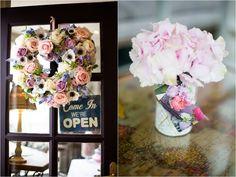028_wedding-photography-surrey-eddie-judd-photographer-unveiled-2014-miss-bush_7689_blog