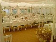#wedding #marquee #hire Party On Marquees   Add to Event