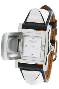 53 Best Watch me images   Hermes watch, Jewelry, Fine watches 0dc516b9e0e