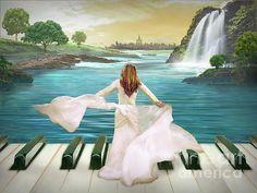 Psalms, Hymns & Spiritual Songs...