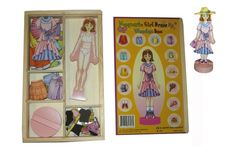 897be7c8c 28 Best Gift ideas images