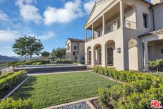 View 54 photos of this $11,500,000, 5 bed, 8.0 bath, 15844 sqft single family home located at 14105 Biscayne Pl, Poway, CA 92064 built in 2003. MLS # 16185648.