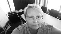 Anne Hänninen   Vanhempi viestintäkonsultti   anne.hanninen (at) cocomms.com   +358 40 825 4620