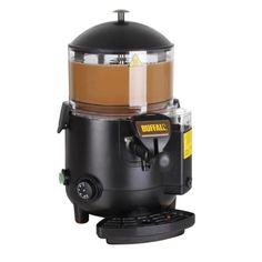 Buffalo CN219 5 Ltr Hot Chocolate Dispenser - CN219