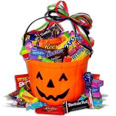 58 Best Halloween Gifts Images Halloween Crafts Halloween Art