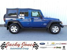 Car brand auctioned:Jeep Wrangler Sport 2010 Car model jeep wrangler unlimited