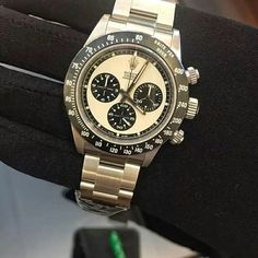 dc03a13de0d 36 Best Rolex forsale replica seller men women real or fake fashion ...