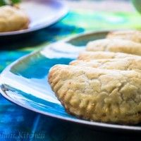 ... about Mexican on Pinterest   Empanadas, Spicy and Chicken jalapeno