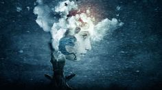 Reaching Students With Emotional Disturbances: A seasoned educator shares four ideas for supporting students who have suffered emotional trauma. Brain Based Learning, Social Emotional Learning, Social Skills, Social Work, Emotional Disturbance, Photoshop Course, Moon Shadow, Futuristic Art, School Psychology