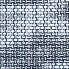 Fabric Width: 54.00 inchesCollection Name: