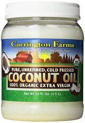 huile de noix de coco vierge biologique                                                                                                                                                                                 Plus