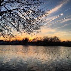 Sunsets over the Hackensack River never get old. #rsa_sky #rebel_sky #rebels_united #rsa_water #rsa_ladies #tv_aqua #transfer_visions #trailblazers_rurex #trb_sunsets #sunrise_sunsets_aroundworld #sunset_captures #ptk_sky #pixelpanda #pocket_sunset #random_acts_of_photography #ifpixelscouldtwerk #dreamsmatterproject #fotofanatics_sky_ #fuzed_fotos #g_s_i_member #g_s_i #j0momma #just_newjersey #just_unitedstates #njshooterz #njspots ##njisallgood #njisntboring #njisbeautiful #ScenicNJ by…