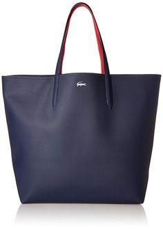 3D Model Style Column Ambesonne Digital Gym Bag Large Weekender Carry-on