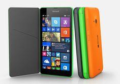 Luego de muchos rumores de cómo sería el nuevo Lumia, Microsoft le ha mostrado al mundo el nuevo Lumia 535, un terminal de gama media con el que planea competir frente a terminales como los Nexus o dispositivos como el One Plus One.  http://www.linio.com.co/tecnologia/celulares-telefonia-gps/nokia?utm_source=pinterest&utm_medium=socialmedia&utm_campaign=COL_pinterest___celulares_lumia535_20141212_18&wt_sm=co.socialmedia.pinterest.COL_timeline_____celulares_20141212lumia535.-.celulares