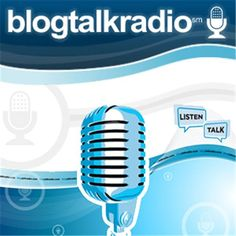 http://www.blogtalkradio.com/naturalparentingstyle Join us on our Blog Talk Radio show, Natural Parenting Tips Radio, where we chat about topics such as attachment parenting, babywearing, breastfeeding, co-sleeping, cloth diapering, elimination communication, home schooling, natural birth and how vaccines affect children.