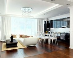Картинки по запросу дизайн квартиры киев