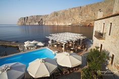 The Clean Monday Weekend is upon us. Choose from a variety of luxury hotels in both Greece