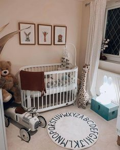 Boori Australia (@booriaustralia) • Instagram photos and videos Safari Nursery, Nursery Inspiration, Cribs, Australia, Photo And Video, Bed, Videos, Photos, Furniture