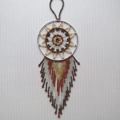 Cherokee Dream Catcher Cool Cherokee Indian Dream Catchers  Cherokee 'dream Catcher'  Dream Review