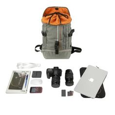 http://www.crumpler.eu/index.cfm?seite=collections=DE=8000