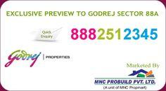 godrej-new-project-sector-88a