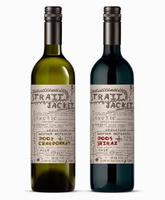 Lettering Time: 100 Etiquetas de Vino con mucho gusto tipográfico