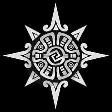 """Képtalálat a következőre: """"ősi magyar szimbólumok"""" Sun Tattoos, Family Tattoos, Celtic Tattoos, Body Art Tattoos, Indian Symbols, Mayan Symbols, Celtic Symbols, Sun Tattoo Tribal, Tribal Sun"""