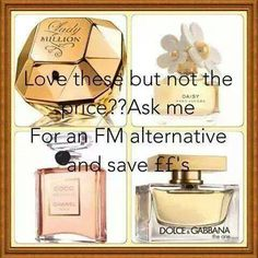 FM World Benelux online shop Fm Cosmetics, Cosmetics & Perfume, Perfume Scents, Perfume Bottles, Fragrances, Perfume Quotes, Hermes Perfume, Perfume Samples, After Shave Balm