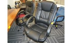 Executive Board Chair NEW SURPLUS SALE