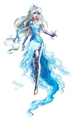 Club Outfits Gothic Drawings Drawing Art Beautiful Fantasy Winx Cartoon Character Design Anime Girls