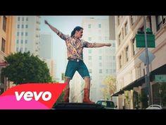 Peking Duk - Say My Name (Official Video) ft. Benjamin Joseph - YouTube