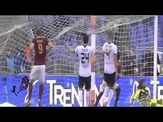 عرب سبورت رياضة بلا حدود: الدوري الإيطالي : روما 2 - جنوى 0 علي محمد علي 20 - 12 - 2015