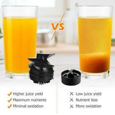 Juicing Vs Smoothies, High Juice, Centrifugal Juicer, Cold Press Juicer, Electric Juicer, Juicer Machine, Best Juicer, Juice Extractor, Making Excuses