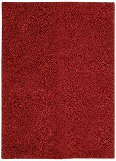 Zen 01 Red
