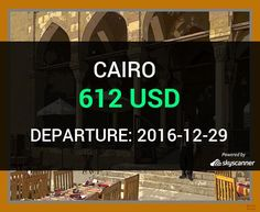 Flight from Houston to Cairo by Turkish Airlines    BOOK NOW >>>