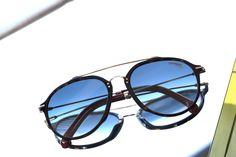cceac9c84 CARRERA 171 S - ÓCULOS DE SOL #carrera #carreraeyewear #oculosmasculino  #aviador #