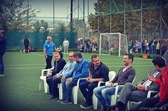 2ο Διεθνές Τουρνουά Ακαδημιών με την παρουσία του Γιώργου Καραγκούνη - Φωτογραφικό υλικό_Part 2 [25 photos] Soccer, Sports, Hs Sports, Futbol, Soccer Ball, Excercise, Football, Sport, Exercise