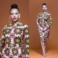 Pre order the Crystal dress today 10% off new arrival with the code GF10 Offer ends in the next 24 hours. Product video now live on the website Code doesn't work if you try to checkout in US dollars www.grass-fields.com