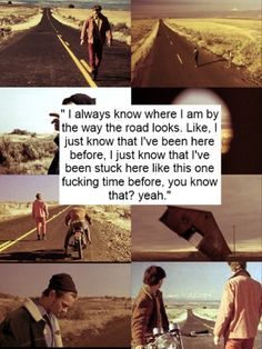 My own private idaho  quote