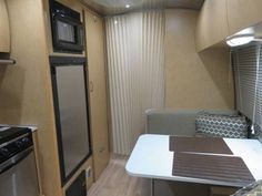 2011 Airstream Flying Cloud 23 - Illinois