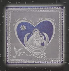 012011VIERGE-ENFANT-copie-1.jpg