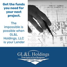 your financial and business project advised by us Hard Money Lenders, Private Loans, Local Banks, Service Learning, Asset Management, Financial Institutions, Entrepreneurship, Houston, Purpose