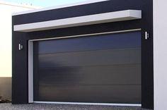 Modern Garage Doors Wood Doors Search And Design