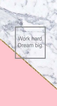 Made this marble lock screen for my phone… Lock… – Unique Wallpaper Quotes Iphone Wallpaper With Quotes, Iphone Wallpaper Trendy, Lockscreen Iphone Quotes, Phone Background Wallpaper, Marble Iphone Wallpaper, Rose Gold Wallpaper, Apple Watch Wallpaper, Cute Wallpapers Quotes, Phone Screen Wallpaper