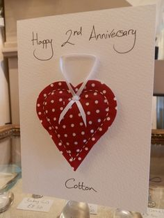 Cotton Wedding Anniversary Gift Ideas For Husband : Cotton Anniversary Gift. 2nd Anniversary Cotton. Tie Patch. Gift for ...