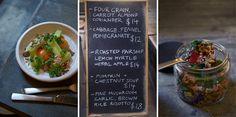 FOOD & DRINK - By Joost Weekends Away, Myrtle, Wines, Risotto, Melbourne, Drink, Eat, Food, Beverage