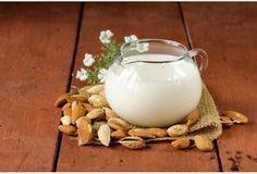 Minceur : les 10 règles anti-kilos de Valérie Orsoni - Santé Nutrition